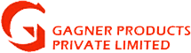 Gagner Products Pte Ltd